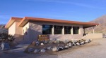borrego archaeology center