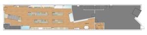 dp_floorplan