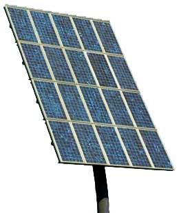 solar_panel2