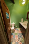 375_bathroom_0029