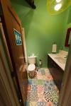 375_bathroom_0029