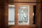 375_glass_hallway_0022