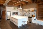 375_kitchen_0002
