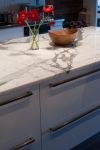 375_kitchen_0029