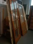 doors at ReEx