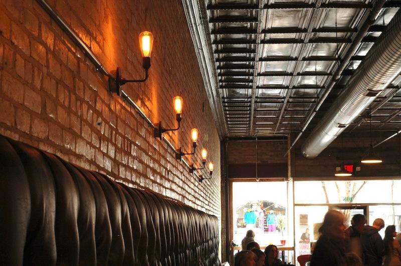 Brew Cafe Traverse City