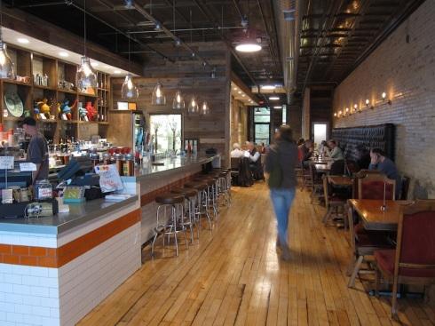 Brewery Tours Traverse City Michigan