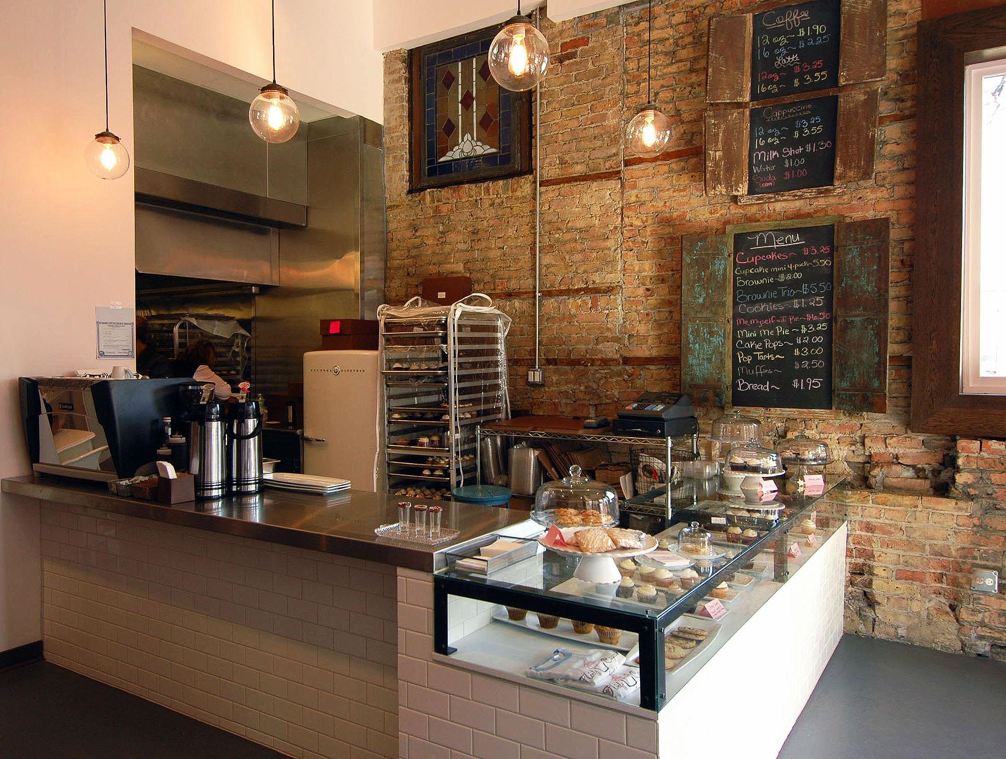 restaurant design | strawville