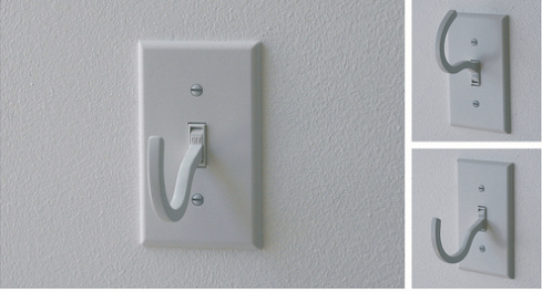 source: http://www.amronexperimental.com/OFF_Light_Switch_Hook.html