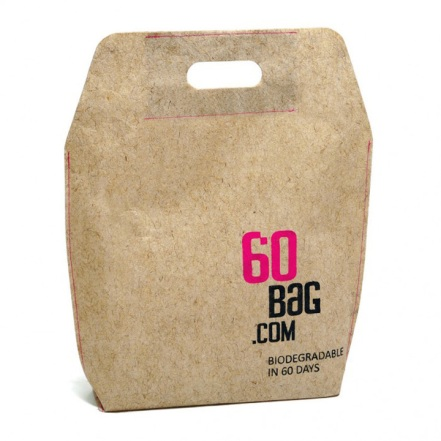 60 bag moss architect biodegradable packaging